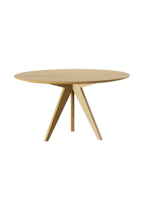 Tisch prova t-4202 von Horgenglarus