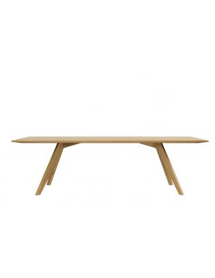 Tisch prova t-4201 von Horgenglarus