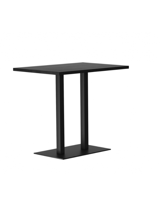 Tisch t-2008 rq light von Horgenglarus