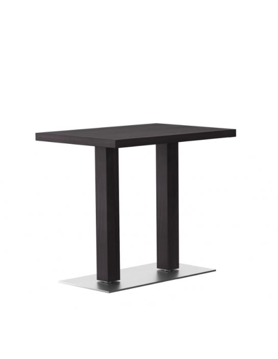 Tisch t-2008 rq von Horgenglarus