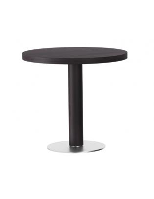 Tisch t-2003 rq von Horgenglarus
