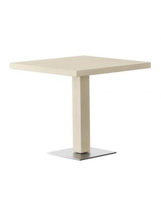 Tisch t-2001 rq von Horgenglarus