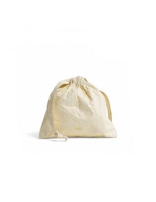 Tasche Packing Essentials...