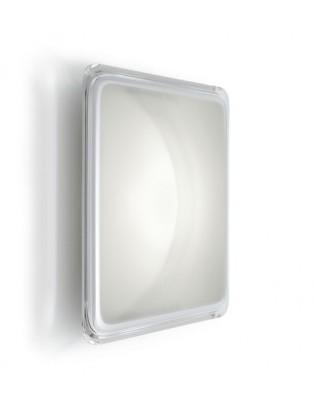 Wand-Deckenleuchte Illusion LED von Luceplan