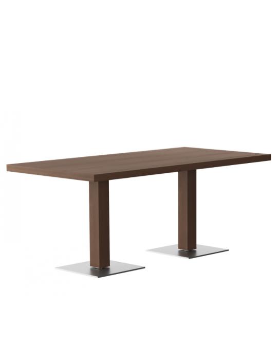Tisch t-2002 rq von Horgenglarus