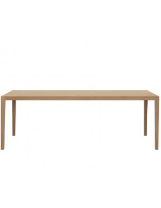 Tisch t-1610 mi von Horgenglarus