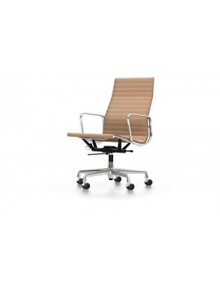 Stuhl Aluminium Chair EA...