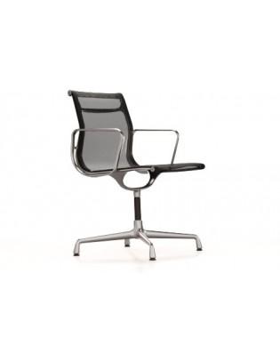 Aluminium Chair EA 103 von...