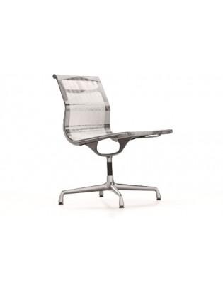 Aluminium Chair EA 105 von...
