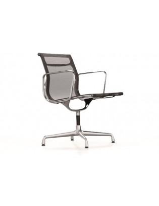 Aluminium Chair EA 107 von...