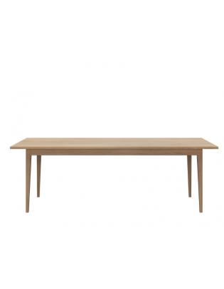 Tisch t-1560 sigma von Horgenglarus
