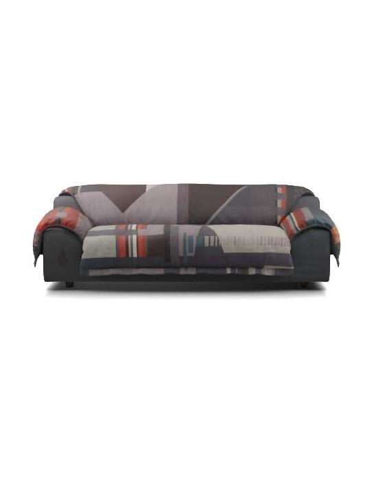 Sofa Vlinder von Vitra