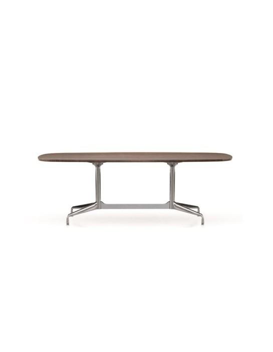 Tisch Eames Segmented Tables Dining von Vitra