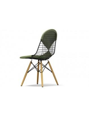 Stuhl Wire Chair DKW-2 von...