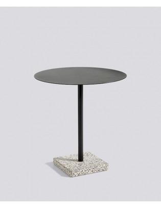 Tisch Terrazzo von HAY