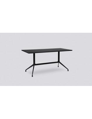 Tisch AAT10 von HAY