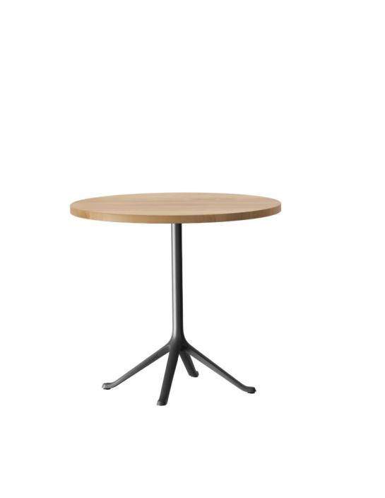 Tisch t-1014 savoy von Horgenglarus
