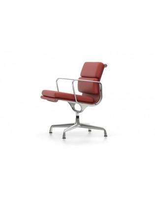 Soft Pad Chair EA 208 von Vitra