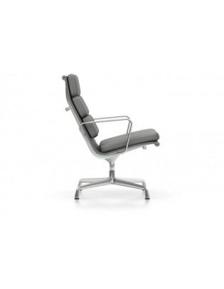 Soft Pad Chair EA 215 von Vitra