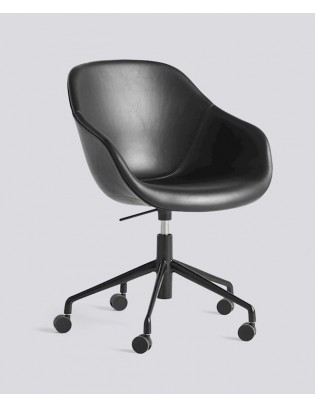 Stuhl AAC153 von HAY