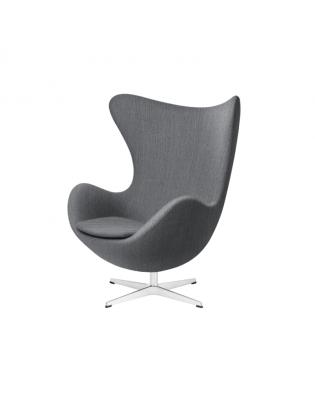 Lounge Chair Das Ei von...