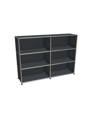 USM Haller Highboard 6
