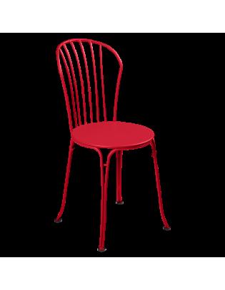 Stuhl Opera+ von Fermob
