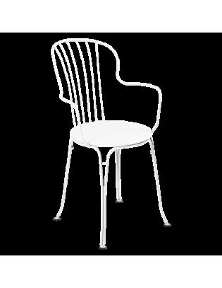 Sessel Opera+ von Fermob