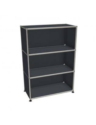 USM Haller Highboard 3