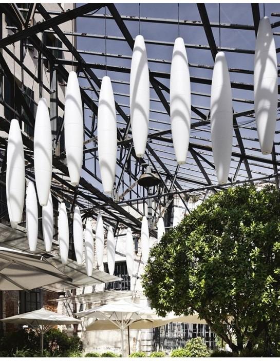Pendelleuchte Havana Outdoor von Foscarini