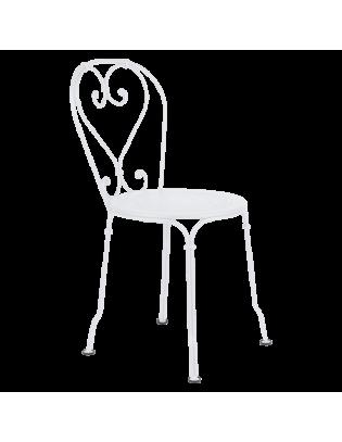 Stuhl 1900 Fermob