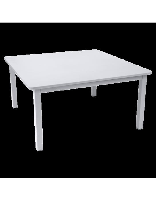 Tisch Craft Fermob 143x143 cm
