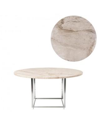 Tisch PK54 von Fritz Hansen