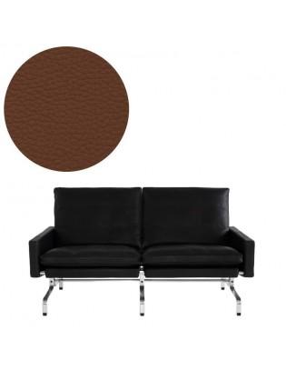2-Sitzer Sofa PK31/2 von...