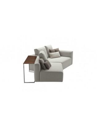 Sofa Party von Zanotta