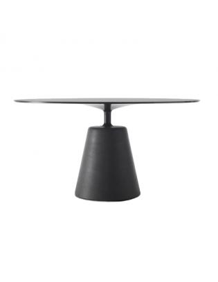 Gartentisch Rock Table von...