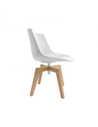 Gartenstuhl Flow Chair...