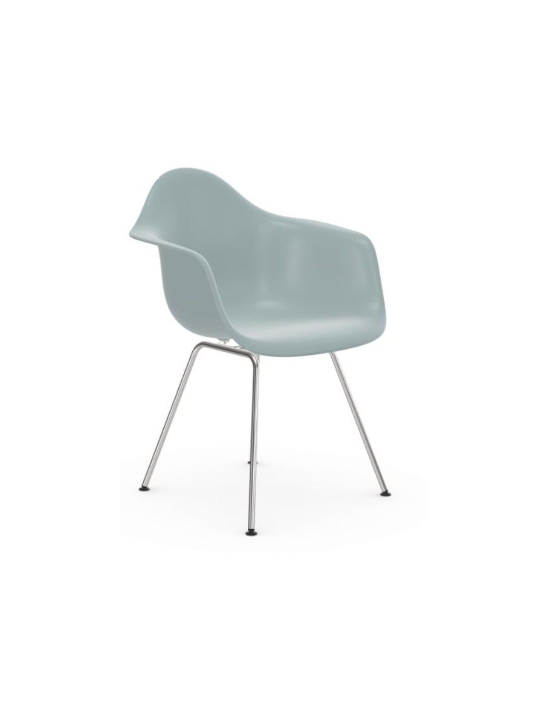 Stuhl Eames Plastic Chair Dax Vitra Ohne Polster Betz