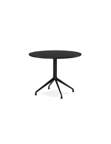 Tisch AAT20 von HAY