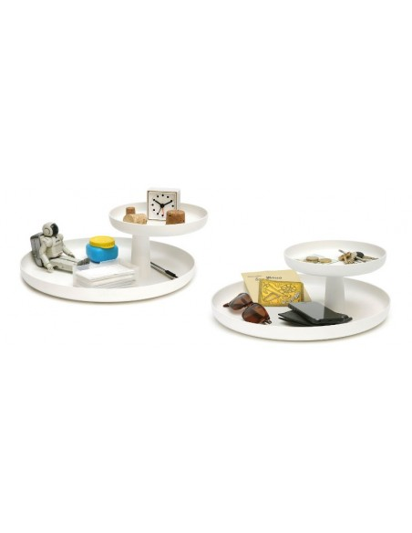 Rotary Tray von Vitra