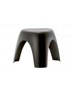 Hocker Elephant Stool Vitra