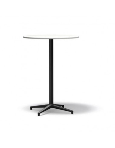 Stehtisch Bistro Table von Vitra Ø 79,6 cm