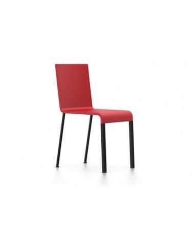 Stuhl .03 von Vitra