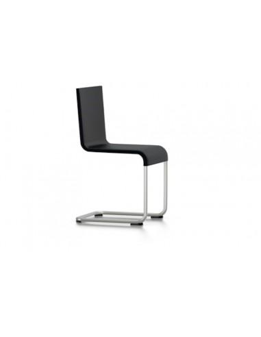 Stuhl .05 von Vitra