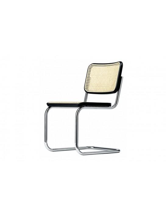 Stuhl S 32 V von Thonet