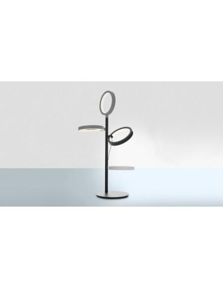 Tischleuchte LED Ipparco Artemide