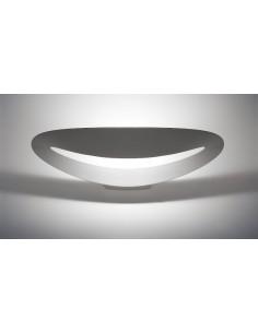 Wandleuchte LED Mesmeri Artemide