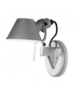 Wandleuchte LED Micro...