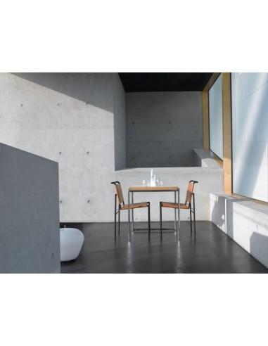 Stuhl Roquebrune von ClassiCon