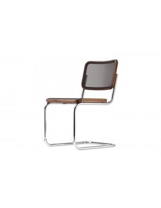 Stuhl S 32 N von Thonet